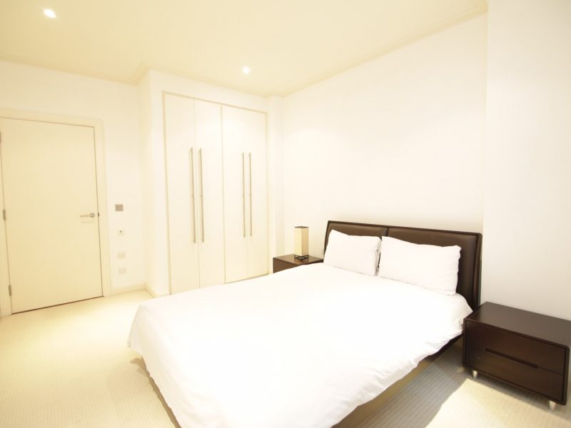 Imperial Stay Apartments London. Services Apartments near London City