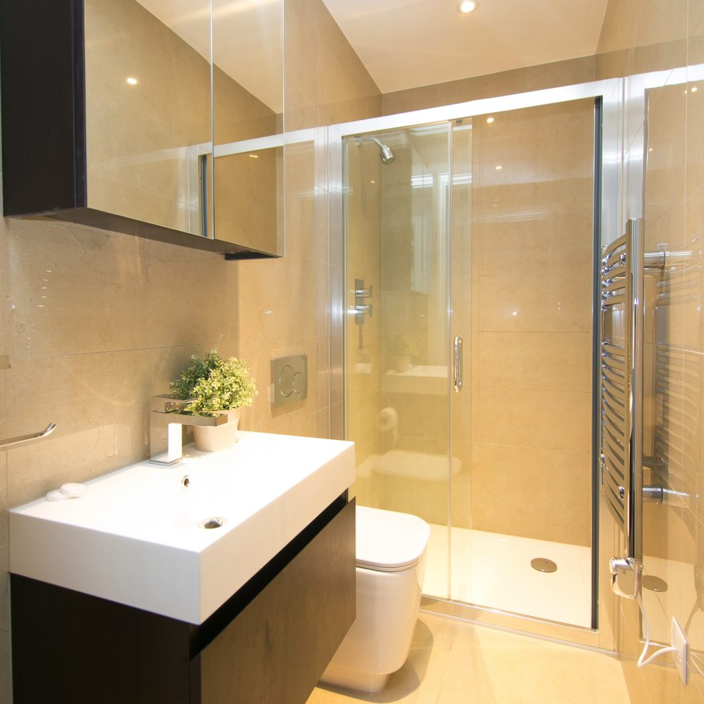 Imperial Stay- Liverpool Street Residences near London City